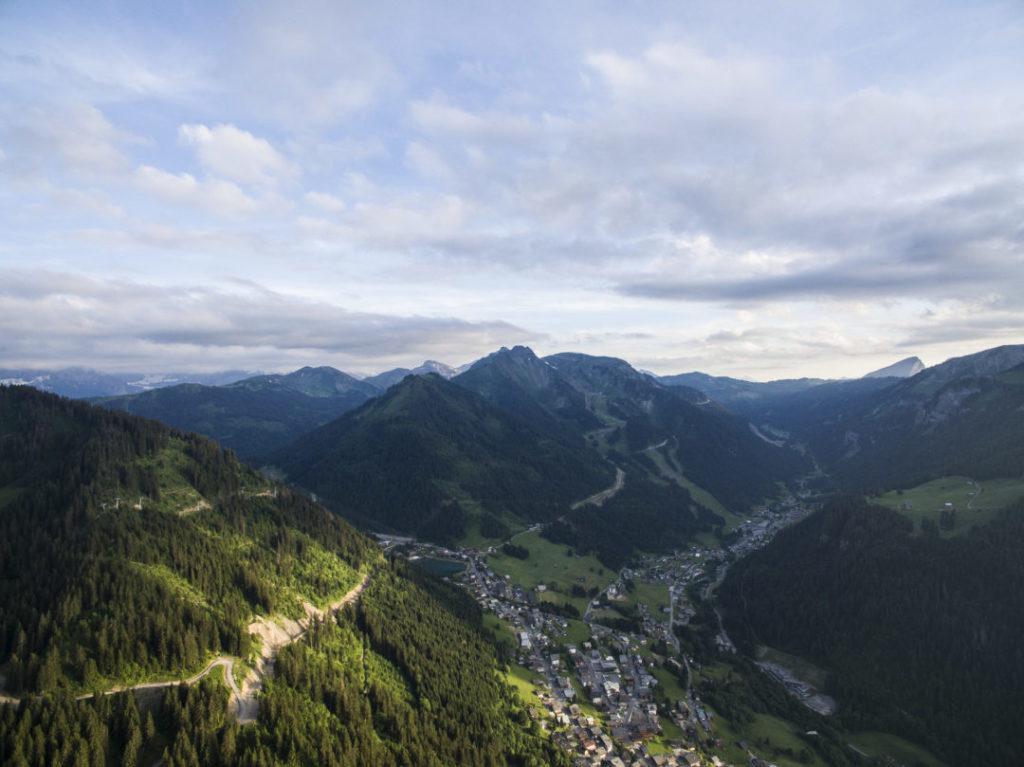 Trail_portesdusoleil_montagne_paysages_4