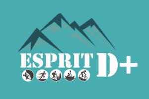 logo_espritdplus2