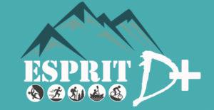 logo_espritdplus_blog