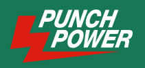 test produits punch power