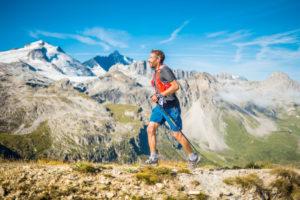 Trail Tignes ®andyparant.com